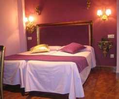 Hotel Hostal Goya