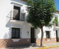 Casa El Cachón