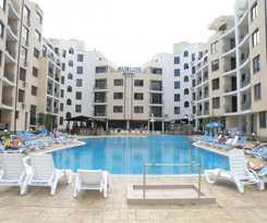 Hotel Aparthotel Avalon