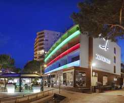 Hotel Cosmopolita Hotel Boutique
