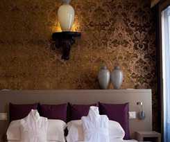 Hotel Palazzetto 113