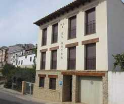 Hotel Apartahotel El Batan