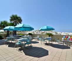 Hotel Best Western Fort Walton Beach