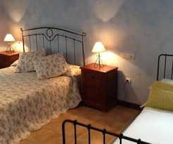 Hotel Hotel Hort De Fortunyo