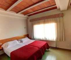 Hotel Viaurelia