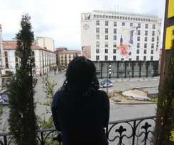 Hotel Hostal Centro