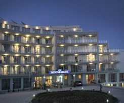 Hotel Hotel Moonlight