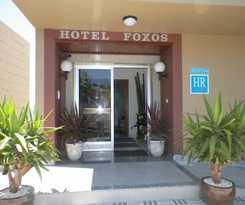 Hotel Hotel Foxos