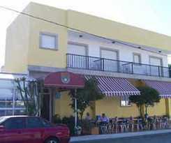 Hotel Hotel Vimar