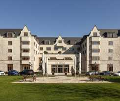 Hotel Hotel Brehon
