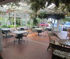 Hotel Hotel Playa Las Sinas