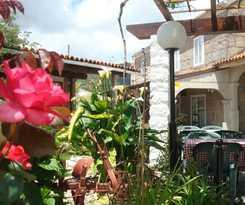 Hotel Restaurante Rural Casa Susa