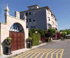 Hotel Hotel Sena