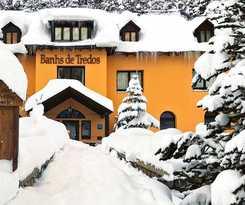 Hotel Hotel Banhs De Tredos