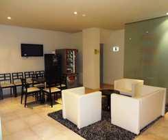 Hotel Hotel Irixo