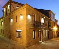 Hotel Hotel O Portelo Rural