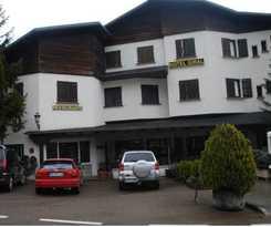 Hotel Hotel Giral