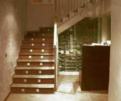 Hotel Hostal Pichorradicas