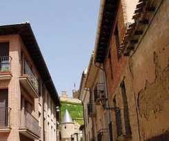 Hostal Rural Villa Vieja