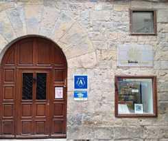 Hostel Casa Ibarrola