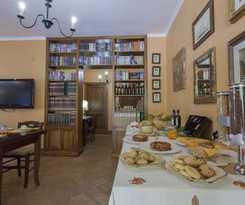 Hotel Agriturismo La Gismonda