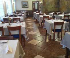 Hotel Hotel Yerri