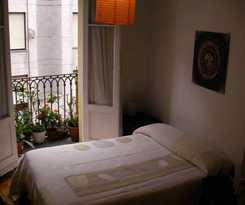 Hotel Hospedaje Cervantes