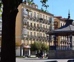 Plaza Pombo Byb