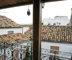 Apartamentos Apartamentos Turísticos Casa Pepa