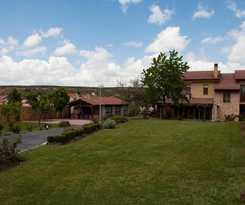 Casa Rural Hospederia Gemma