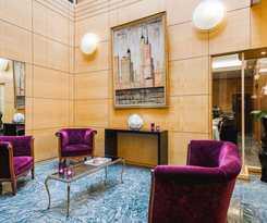 Hotel BEST WESTERN LE PATIO SAINT ANTOINE