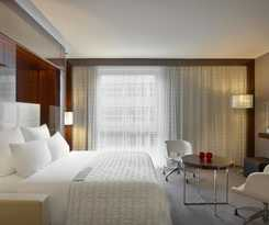 Hotel Le Meridien Etoile