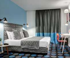 Hotel Astoria Astotel