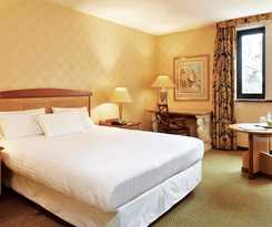 Hotel MILLENNIUM PARIS CHARLES DE GAULLE