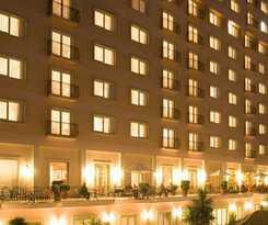 Hotel Hyatt Regency Baku