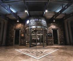 Hotel Pullman Baku