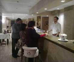 Hotel Altis Val Vert