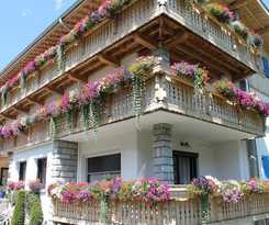 Hotel Le Saint Antoine