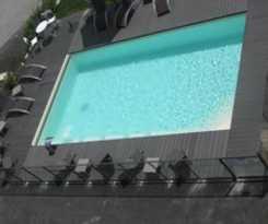 Hotel Les Ecureuils