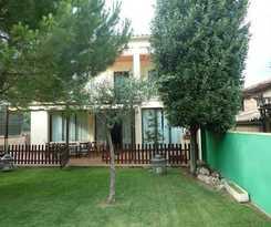 Apartamentos Cal Barraca