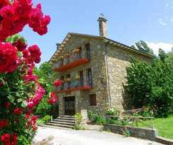 Casa de Huéspedes Casa Sofía Turismo Rural