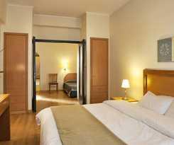 Hotel Achilleas Hotel