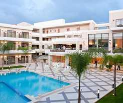 Hotel Porto Platanias Beach Resort And Spa