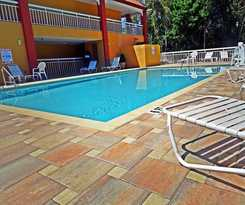 Hotel Quality Inn and Suites Sarasota