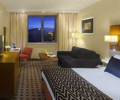 Hotel RADISSON BLU DUBLIN AIRPORT