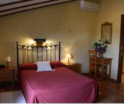 Hotel Hostal La Balquina