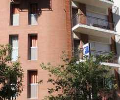 Hotel Hostal Cal Siles