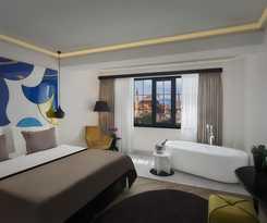 Hotel Sura Hagia Sophia Hotel