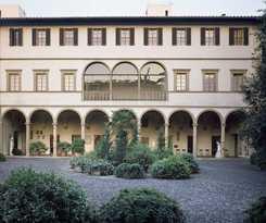 Hotel Hotel Residence Palazzo Ricasoli