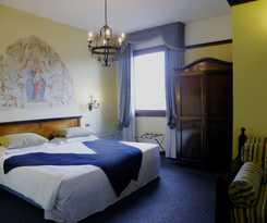 Hotel Boscolo Astoria Florence